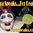On today's show I am joined by the infamous legendary podcaster Auntie Vera Charles (and his Conscience) from VeraSpeaks.com and Eat this Hot Show. An interview long time coming Anthony […]