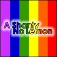 Please listen to a very special Holiday message and donate if you can to a very special cause. Also enjoy a re-run of the A Shanty No Lemon Holiday Special.