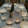 The preparation that goes into making a successful Dinner Party. Nothing is more fun and enjoyable than good food with good friends. Join Anthony as he goes about his Saturday […]